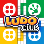Ludo Club – Fun Dice Game APK MODs Unlimited money free Download on Android