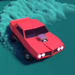 Mad Drift – Car Drifting Games 14.1 APK MODs Unlimited money free Download on Android