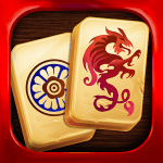 Mahjong Titan APK MODs Unlimited money free Download on Android