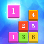 Merge Puzzle APK MODs Unlimited money free Download on Android