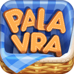 Mestre da Palavra APK MODs Unlimited money free Download on Android