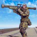 Modern Flag Forces New Shooting Games 2020 APK MODs Unlimited money free Download on Android