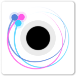 Orbit – Playing with Gravity 2.2.3 APK MODs Unlimited money free Download on Android