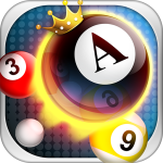 Pool Ace – 8 Ball and 9 Ball Game 1.15.0 APK MODs Unlimited money free Download on Android