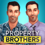 Property Brothers Home Design APK MODs Unlimited money free Download on Android