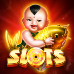Real Macau 2 Dafu Casino Slots 2020.8.0 APK MODs Unlimited money free Download on Android