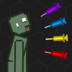 Stick Playground Ragdoll Zombie People 1.0.7 APK MODs Unlimited money free Download on Android