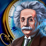 Time Gap Hidden Object Mystery APK MODs Unlimited money free Download on Android