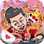 Tricky Challenge 3-Get smart APK MODs Unlimited money free Download on Android