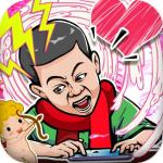 Tricky challenge 2 APK MODs Unlimited money free Download on Android