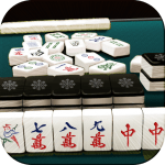 World Mahjong original APK MODs Unlimited money free Download on Android