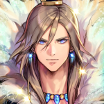 XROSS CHRONICLE APK MODs Unlimited money free Download on Android