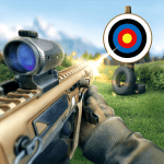 Shooting Battle 1.16.0 APK MODs Unlimited money free Download on Android