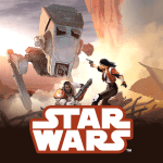 Star Wars Imperial Assault app 1.6.4 APK MODs Unlimited money free Download on Android