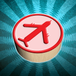 Aeroplane Chess 3D – Network 3D Ludo Game 6.00 APK MODs Unlimited money free Download on Android