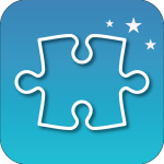 Amazing Jigsaw Puzzle free relaxing mind games 1.78 APK MODs Unlimited money free Download on Android