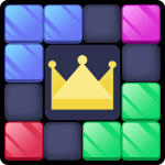 Block Hit – Classic Block Puzzle Game 1.0.53 APK MODs Unlimited money free Download on Android
