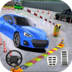 Car Parking Games 3D – Car Games 2021 3.5 APK MODs Unlimited money free Download on Android