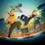 Combat Kings 1.2.9 APK MODs Unlimited money free Download on Android