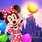 Disney Wonderful Worlds Varies with device APK MODs Unlimited money free Download on Android