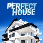 Home Makeover My Perfect House 1.1.11 APK MODs Unlimited money free Download on Android