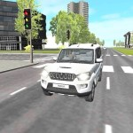 Indian Cars Simulator 3D 11 APK MODs Unlimited money free Download on Android