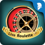Roulette Live – Real Casino Roulette tables 5.4.5 APK MODs Unlimited money free Download on Android