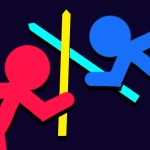 Stickman Warriors – Supreme Duelist 1.1.33 APK MODs Unlimited money free Download on Android