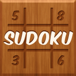 Sudoku Cafe 21.0224.09 APK MODs Unlimited money free Download on Android