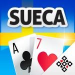 Sueca Online 104.1.37 APK MODs Unlimited money free Download on Android