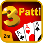 Teen Patti Royal – 3 Patti Online Offline Game 4.1.5 APK MODs Unlimited money free Download on Android