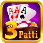 Tubb Teen Patti – Indian Poker – TTP 4.7 APK MODs Unlimited money free Download on Android