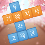 – 2.411 APK MODs Unlimited money free Download on Android