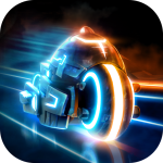 32 Secs Traffic Rider 1.15.1 APK MODs Unlimited money free Download on Android