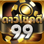 99 1.0.24 APK MODs Unlimited money free Download on Android
