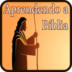 Aprendendo a Bblia 1.0.18 APK MODs Unlimited money free Download on Android
