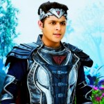 Baalveer Game 1.0 APK MODs Unlimited money free Download on Android