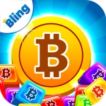 Bitcoin Blocks – Get Real Bitcoin Free 2.0.30 APK MODs Unlimited money free Download on Android