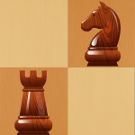 Chess 1.0.3 APK MODs Unlimited money free Download on Android