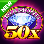 Classic Slots-Free Casino Games Slot Machines 1.0.497 APK MODs Unlimited money free Download on Android