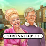 Coronation Street Words Design 1.0.8 APK MODs Unlimited money free Download on Android