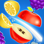 Good Slice 1.6.3 APK MODs Unlimited money free Download on Android