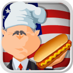 Hot Dog Bush 2.0.1 APK MODs Unlimited money free Download on Android