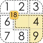 Killer Sudoku – Free Sudoku Puzzles 1.3.5 APK MODs Unlimited money free Download on Android
