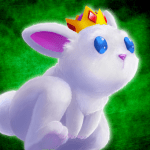 King Rabbit – Puzzle 1.11.1 APK MODs Unlimited money free Download on Android