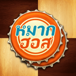 Makhos Online 3.5.221 APK MODs Unlimited money free Download on Android
