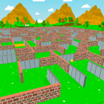 Maze Game 3D – Mazes 8.9 APK MODs Unlimited money free Download on Android