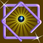 Mind games – ball games free Mind blowing 1.0.2 APK MODs Unlimited money free Download on Android