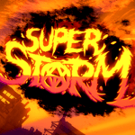 SUPER STORM Parkour Action Game 1.3 APK MODs Unlimited money free Download on Android