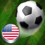 Soccer Clash Football Stars Battle 2021 1.0.4 APK MODs Unlimited money free Download on Android